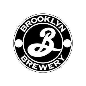 Brooklyn-Brewery-Logo-BW