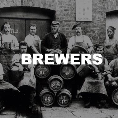 Cerveceria-Boulevard-Irun-Brewers
