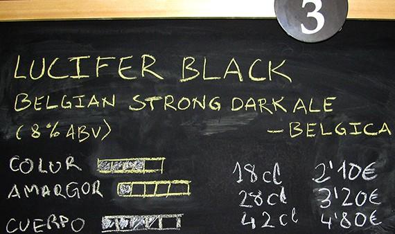 Cerveceria-Boulevard-Irun-Het-Anker-Lucifer-Black