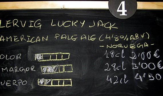 ElBoule-Irun-Lervig-Lucky-Jack