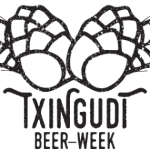 logo-beer-week