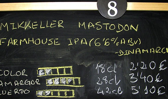 Cerveceria-Boulevard-Irun-Mikkeller-Mastodon