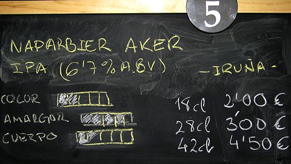 Cerveceria-Boulevard-Irun-Naparbier-Aker