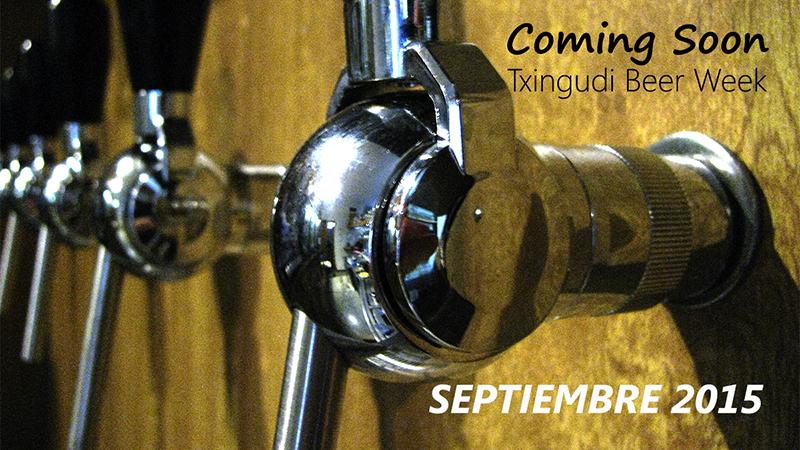 Cerveceria-Boulevard-Irun-Septiembre-2015