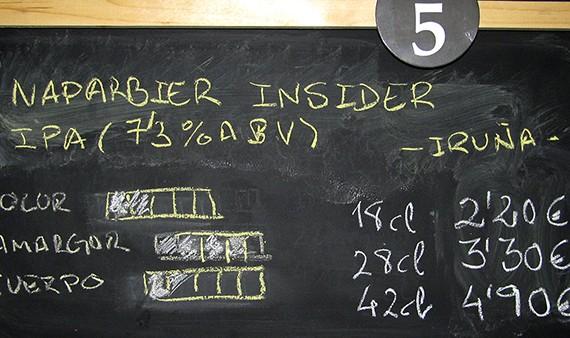 ElBoule-Irun-Lervig-Naparbier-Insider