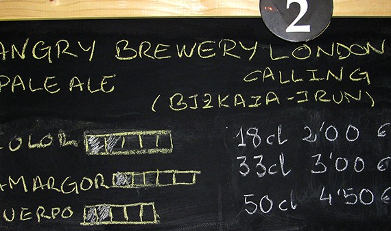 Cerveceria-Boulevard-Irun-Angry-Brewery-London-Calling