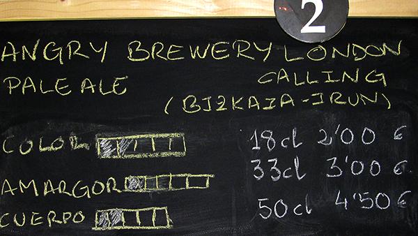Cerveceria-Boulevard-Irun-Angry-Brewery-London-Calling