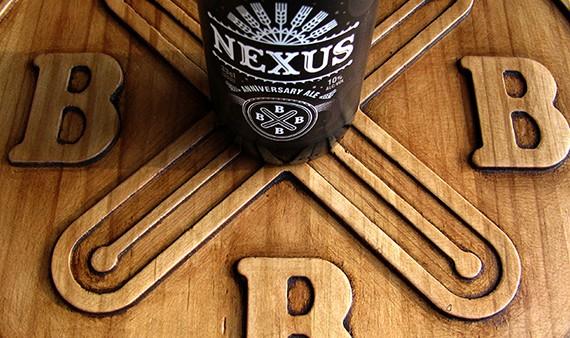Cerveceria-Boulevard-Irun-Nexus