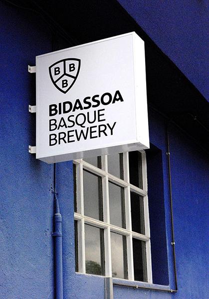 Cerveceria-Boulevard-Irun-fabrica-Bidassoa
