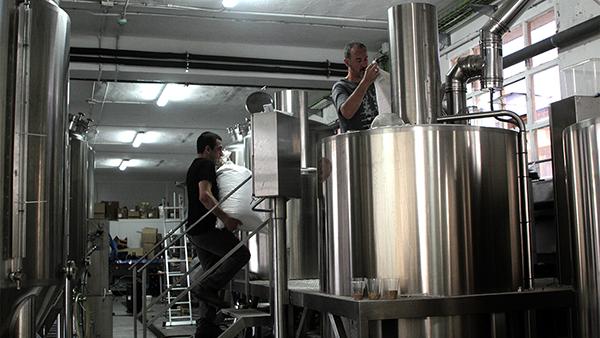 Cerveceria-Boulevard-Irun-proceso-Nexus-1