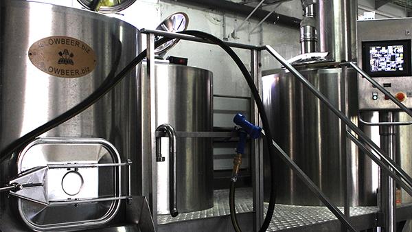 Cerveceria-Boulevard-Irun-proceso-Nexus-3
