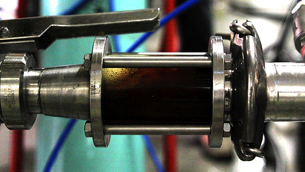 Cerveceria-Boulevard-Irun-proceso-Nexus-4
