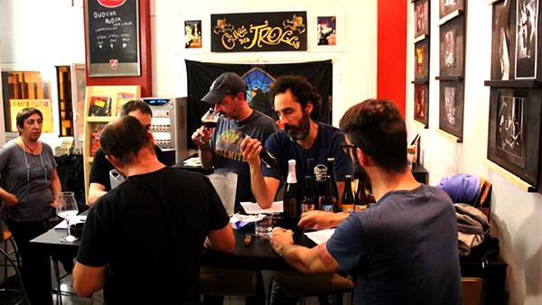 Cerveceria-Boulevard-Irun-proceso-Nexus-8