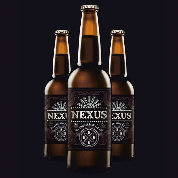 Cerveceria-Boulevard-Irun-proceso-Nexus-botella-etiqueta