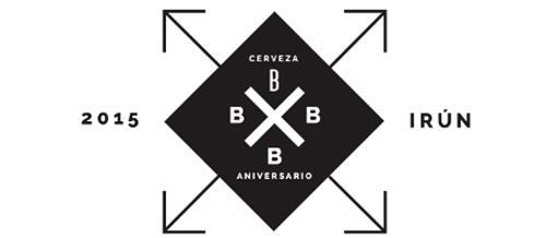 Cerveceria-Boulevard-Irun-proceso-Nexus-flou-flou