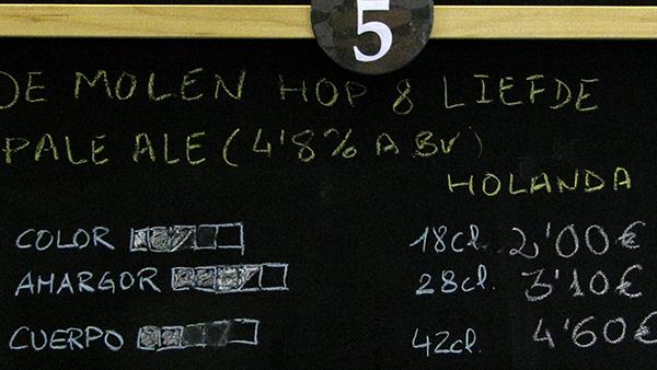 Cerveceria-Boulevard-Irun-De-Molen-Hop-Liefde
