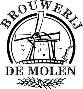 DE-MOLEN-logo