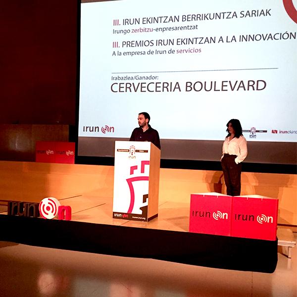 Cerveceria-Boulevard-Irun-Premio-Ekintzan-Mikel