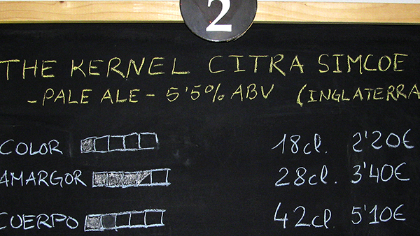 Cerveceria-Boulevard-Irun-The-Kernel-Brewery