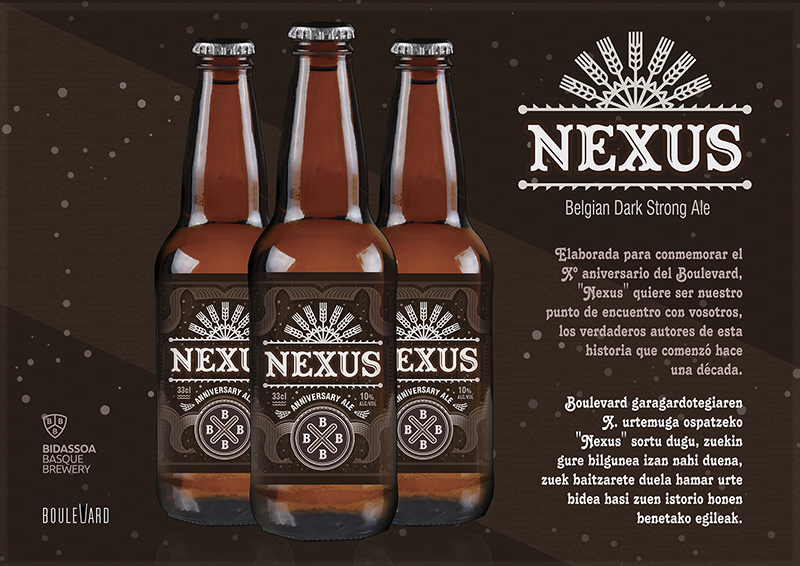 Cerveceria-Boulevard-Irun-Fortun-Nexus-cartel