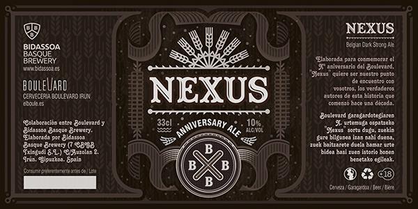 Cerveceria-Boulevard-Irun-Fortun-Nexus