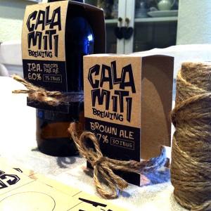 Fortun-cerveza-CalaMiti-Brewing