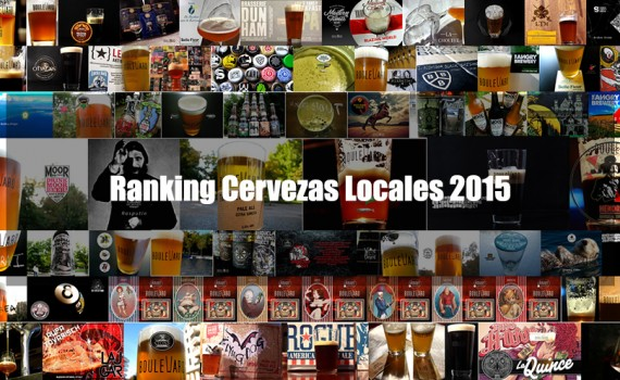 Cerveceria-Boulevard-Irun-Mosaico-Locales-2015