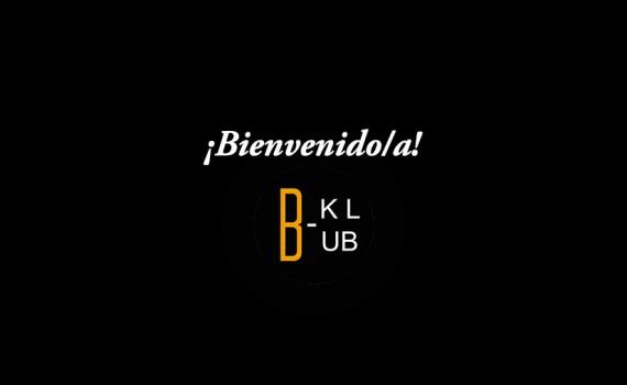 Bienvenido-B-klub