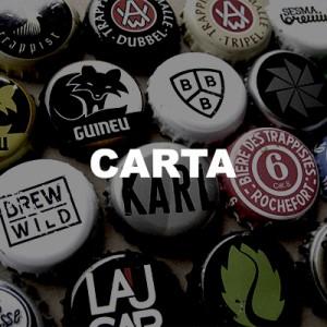 Cerveceria-Boulevard-Irun-Carta