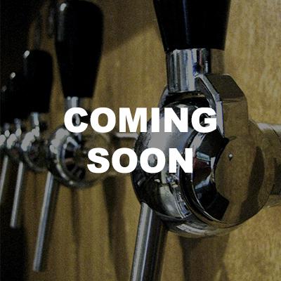 Cerveceria-Boulevard-Irun-Coming-Soon