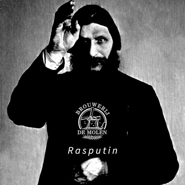 Cerveceria-Boulevard-Irun-DeMolen-Rasputin