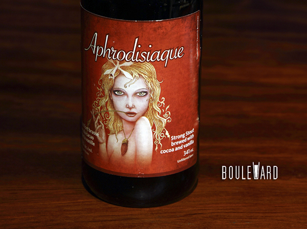 Cerveceria-Boulevard-Irun-DieuDuCiel-Aphrodisiaque