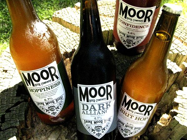 Cerveceria-Boulevard-Irun-Moor-Beer-Company-gama