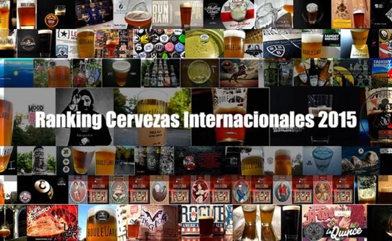Cerveceria-Boulevard-Irun-Mosaico-Internacionales-2015