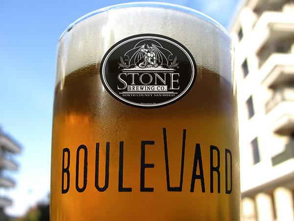 Cerveceria-Boulevard-Irun-Stone-IPA