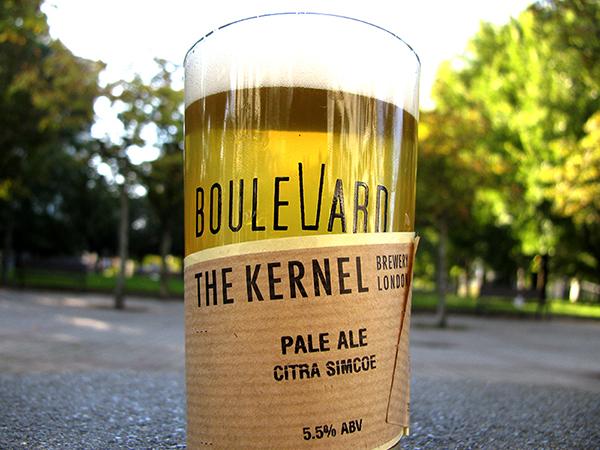 Cerveceria-Boulevard-Irun-The-Kernel-PaleAle