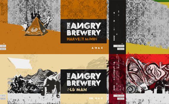 Rodri-The-Angry-Brewery-Destacada