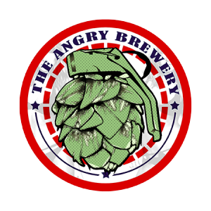 Rodri-The-Angry-Brewery-Logo-Inicial
