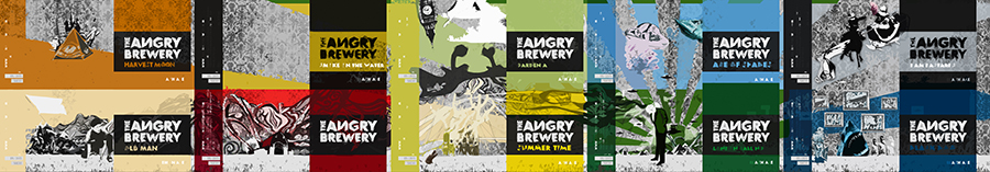 Rodri-The-Angry-Brewery-Puzzle