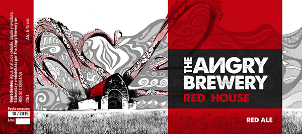 Rodri-The-Angry-Brewery-Red-House