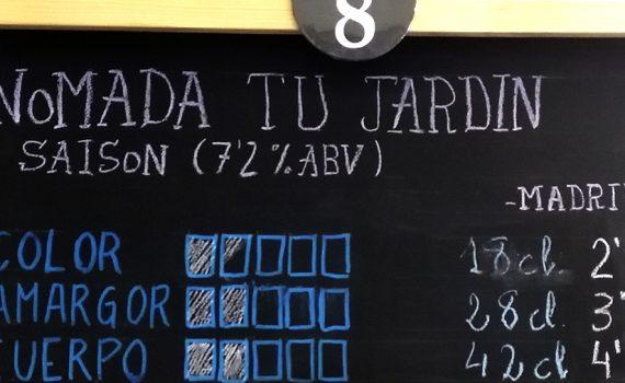 Cerveceria-Boulevard-Irun-Nomada-Brewing-Tu-Jardin