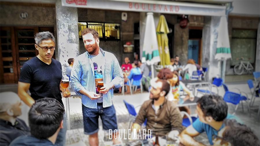 Cervecería-Boulevard-Irun-Basqueland-2