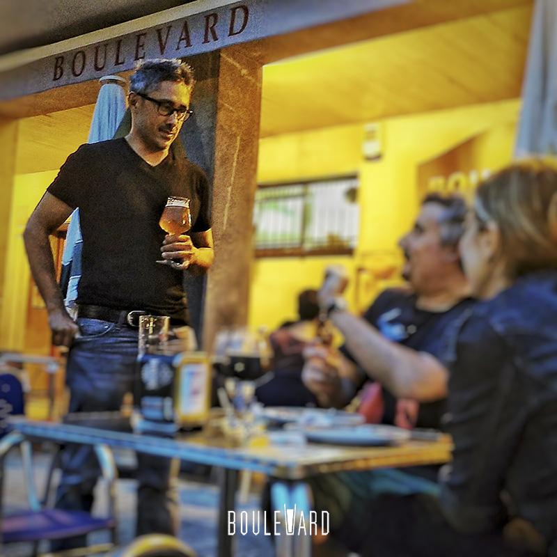 Cervecería-Boulevard-Irun-Basqueland-4