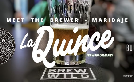 Meet-The-Brewer-La-Quince-Destacada-elboule