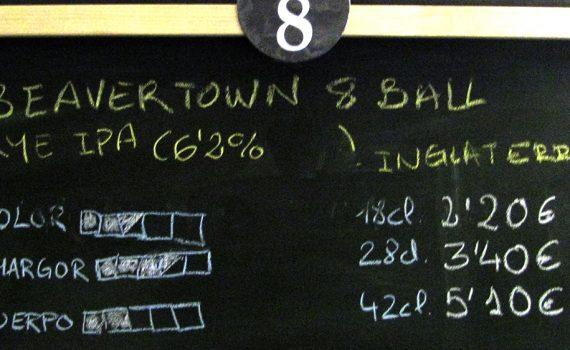 cerveceria-boulevard-irun-beavertown-brewery