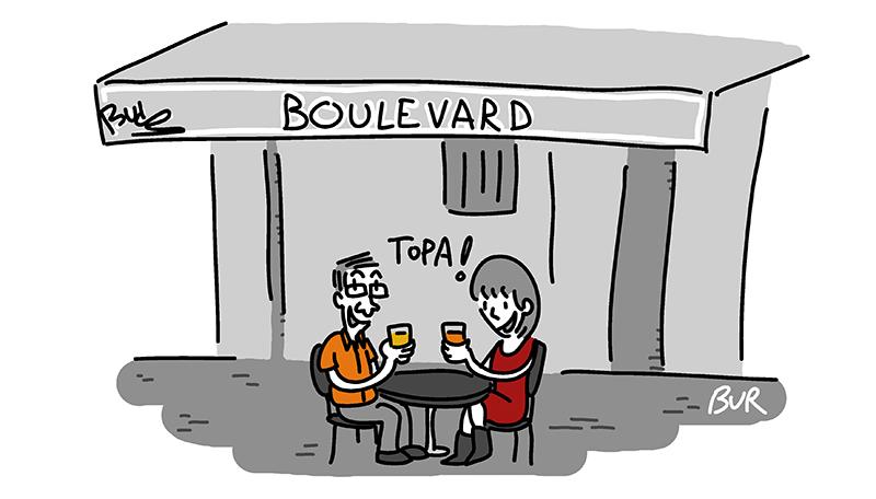 cerveceria-boulevard-irun-gure-gunea-opor-osteko-sindromea-5