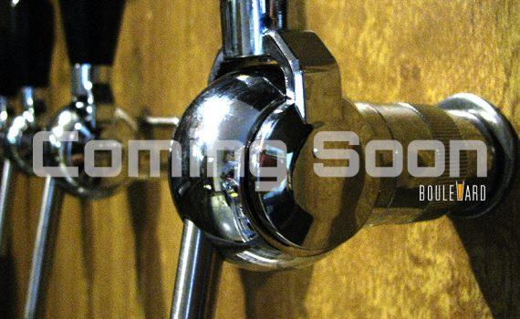 cerveceria-boulevard-irun-coming-soon-1