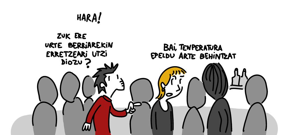 cerveceria-boulevard-irun-sagardotegi-denboraldia-BUR-2