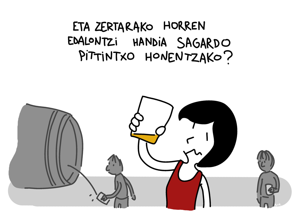 cerveceria-boulevard-irun-sagardotegi-denboraldia-BUR-4