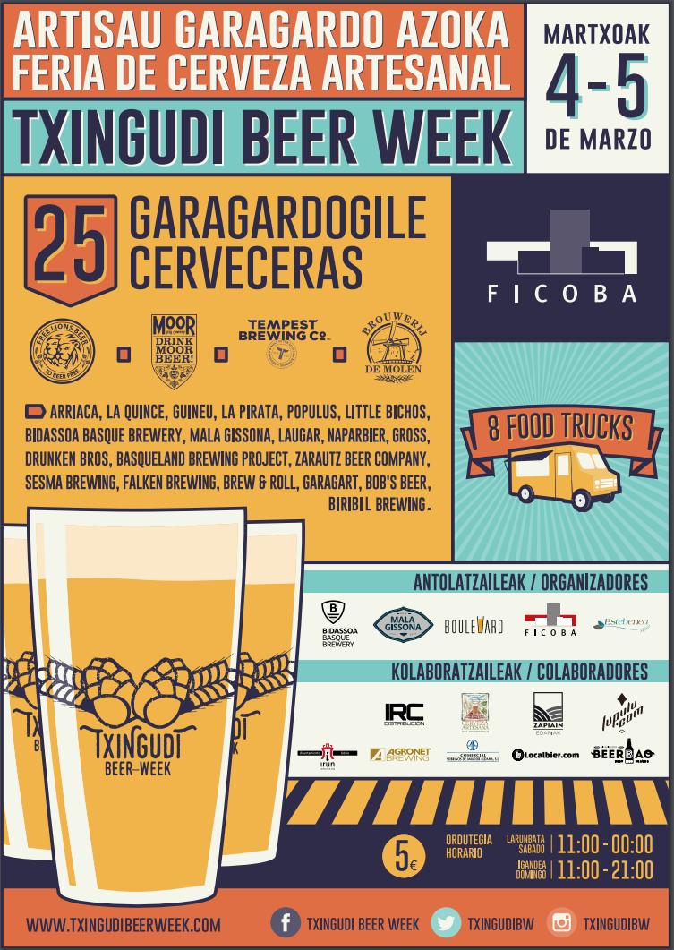 Boulevard-Irun-Txingudi-Beer-Week-2017